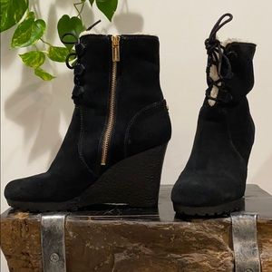 MICHAEL Michael Kors Rory Bootie